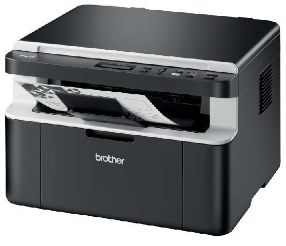 DCP-1612WR (DCP1612WR1) копир canon imagerunner c3025i цветной а3 25 стр мин radf fax 2 лотока 550 листов 2gb nfc lan 1gbs wi fi usb 2 0