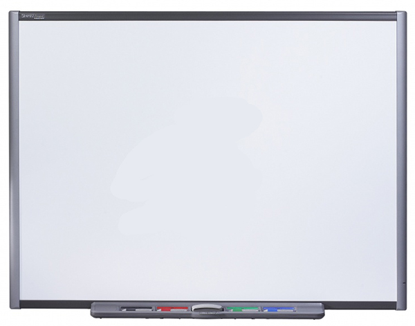 SMART Board 680