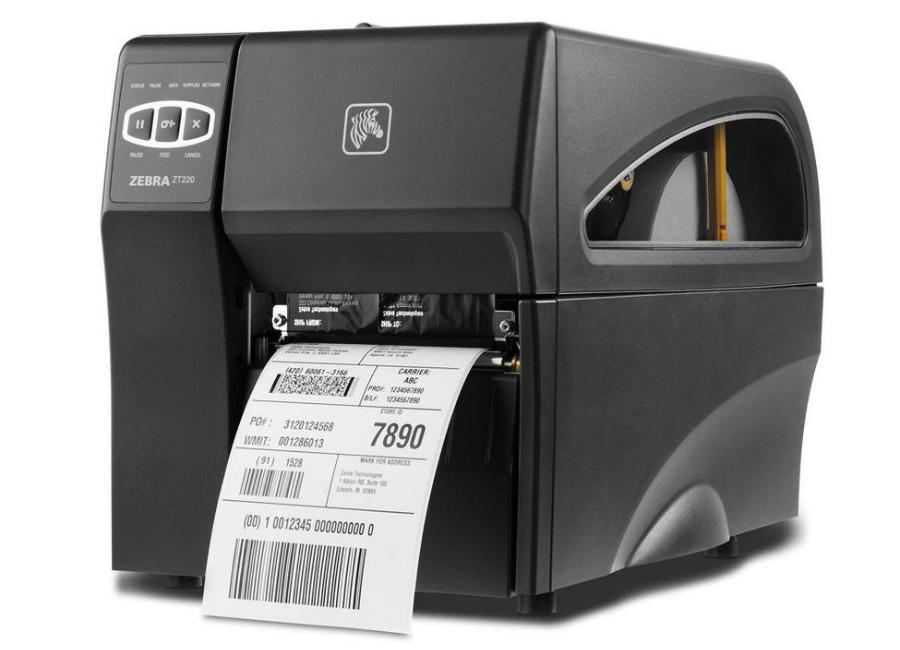 TT ZT220 (ZT22042-T0E200FZ) цены онлайн
