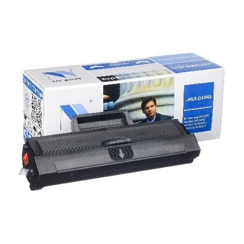 Картридж   MLT-D104S compatible for samsung mlt 104 mlt d1043 mlt d104s d104s scx 3205 3206 3217 3278 ml1660 1661 1665 1666 toner cartridge