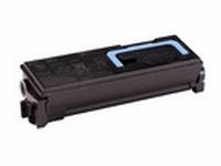 Тонер-картридж Kyocera TK-570K биаркат 570 лт во владивостоке