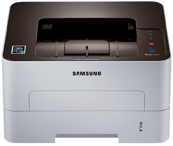 Принтер_SL-M2830DW Компания ForOffice 7298.000