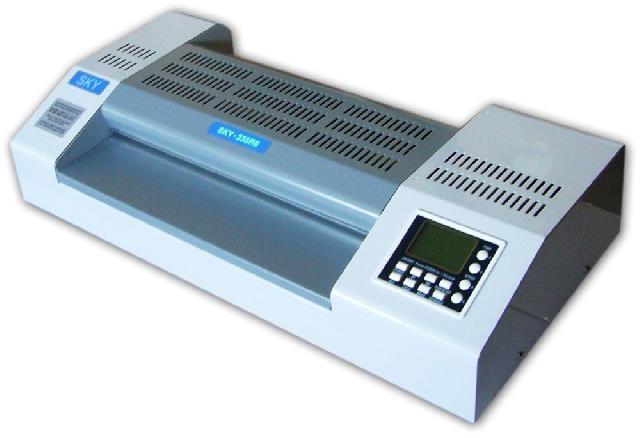 Купить Пакетный ламинатор Peach 335R6 (SKY) в официальном интернет-магазине оргтехники, банковского и полиграфического оборудования. Выгодные цены на широкий ассортимент оргтехники, банковского оборудования и полиграфического оборудования. Быстрая доставка по всей стране