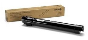 Тонер-картридж Xerox 106R01446