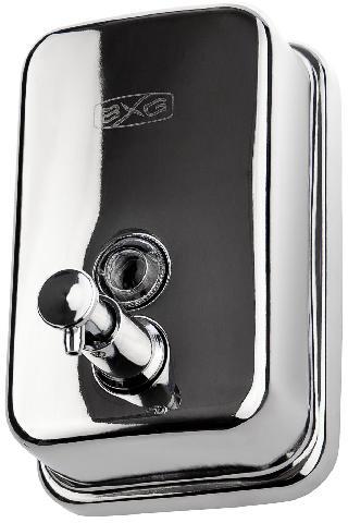 BXG SD H1-1000