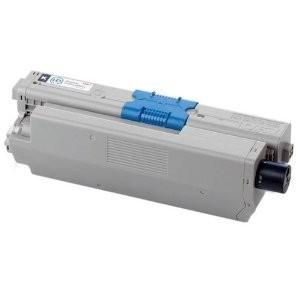 Тонер-картридж OKI TONER-K-C301/321/MC332/342-2.2K-NEU (44973544) toner for oki 301 mfp for oki data 342 for oki data 321 new photocopier cartridge free shipping