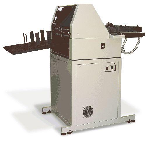 Купить Нумератор Solid PS-10 автоматический ротационный в официальном интернет-магазине оргтехники, банковского и полиграфического оборудования. Выгодные цены на широкий ассортимент оргтехники, банковского оборудования и полиграфического оборудования. Быстрая доставка по всей стране