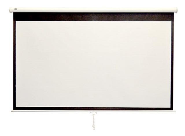 Купить Classic Norma 308x310 (1:1) (W 300x300/1 MW-M4/W), Classic Solution