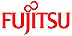 Fujitsu CON-3334-004A Комплект расходных материалов
