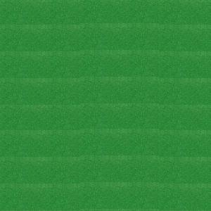 Пленка для термопереноса на ткань Poli-Flock Green 507