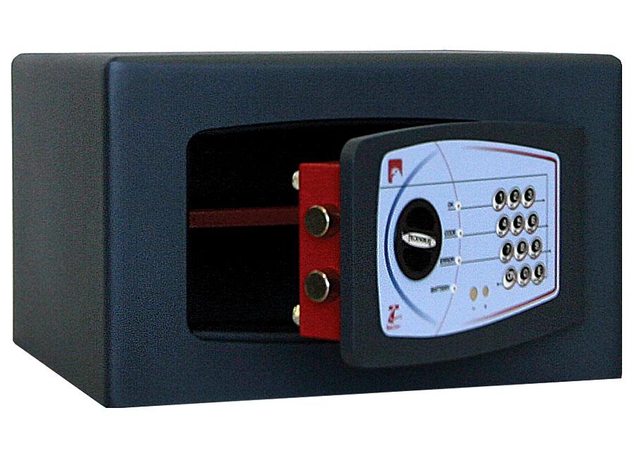 Купить Мебельный сейф Technomax TM GMT/-3 в официальном интернет-магазине оргтехники, банковского и полиграфического оборудования. Выгодные цены на широкий ассортимент оргтехники, банковского оборудования и полиграфического оборудования. Быстрая доставка по всей стране