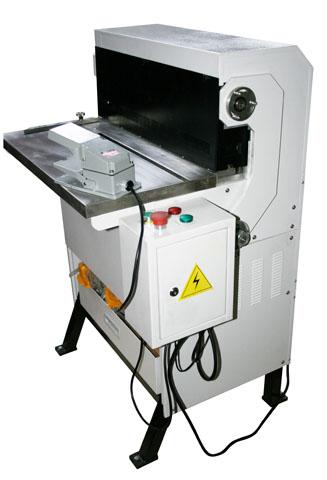 Перфорационный аппарат Office Kit S 600