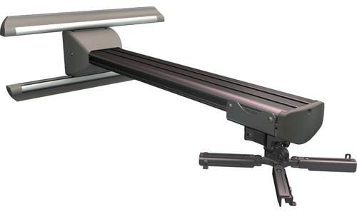 Крепление для проектора Wize STP-30S