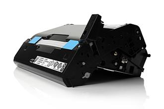 Фотобарабан IMAGE-UNIT-C110/C130/MC160 (44250801) drum unit for oki data b 431 d for oki 431 dn for oki data mb471 laser compatible imaging cartridge free shipping