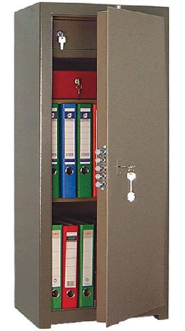 Купить Офисный сейф Bestsafe D 21 G в официальном интернет-магазине оргтехники, банковского и полиграфического оборудования. Выгодные цены на широкий ассортимент оргтехники, банковского оборудования и полиграфического оборудования. Быстрая доставка по всей стране