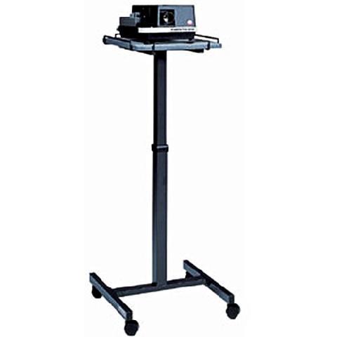 Проекционный столик Projecta Solo 8000 для проекторов Компания ForOffice 9778.000