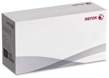 Бокс для сбора тонера Xerox 115R00129