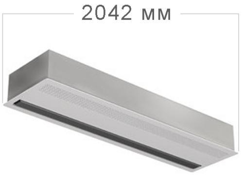 Frico AR 220A