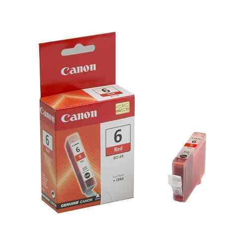 Чернильница CAN BCI-6R