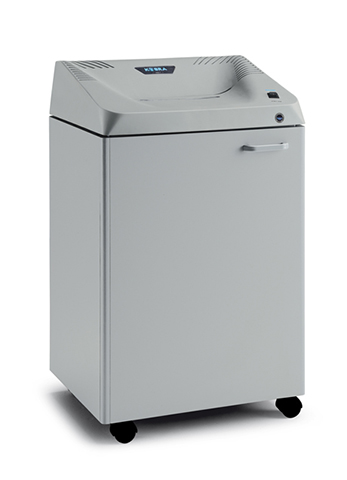 Шредер Kobra 300.1 S5 (5.8 мм)