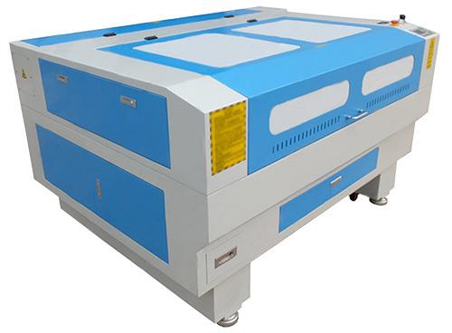 Лазерный гравировальный станок Vektor BHL-1390