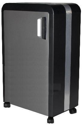 Шредер Jinpex JP-860 C (3.8x40 мм)