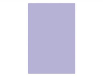 Вырубной коврик (254 x 381)