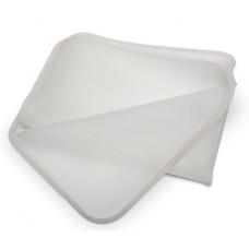Силиконовая мембрана формата А3 для ST-3042 / SZM-3D цена
