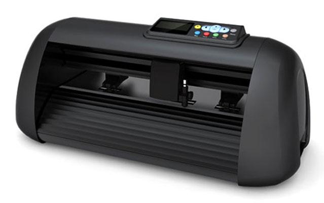 Купить Режущий плоттер Vicsign VSQ330 в официальном интернет-магазине оргтехники, банковского и полиграфического оборудования. Выгодные цены на широкий ассортимент оргтехники, банковского оборудования и полиграфического оборудования. Быстрая доставка по всей стране