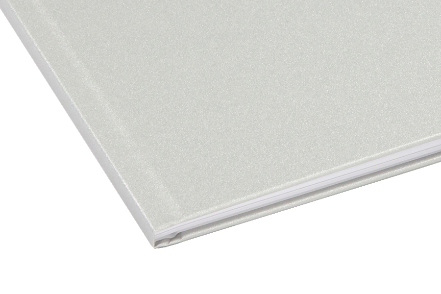 Папка для термопереплета , твердая, 80, алюминий папки канцелярские centrum папка регистр а4 5 см фиолетовая