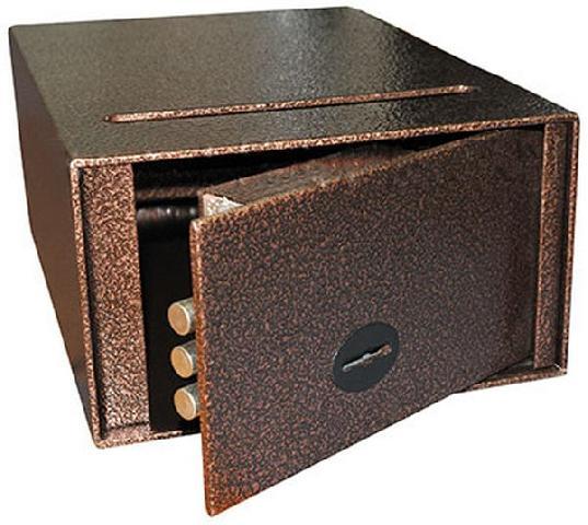 Купить Автомобильный сейф Bestsafe AC-52 в официальном интернет-магазине оргтехники, банковского и полиграфического оборудования. Выгодные цены на широкий ассортимент оргтехники, банковского оборудования и полиграфического оборудования. Быстрая доставка по всей стране