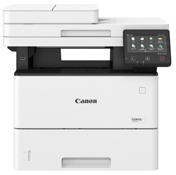 Модель i-SENSYS MF522x (2223C004), Производитель Canon 1