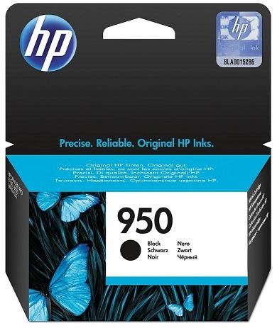 Картридж HP 950 (CN049AE) цены онлайн