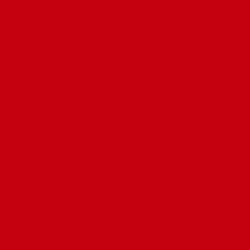 Краска RUCO T-20 3737 B05