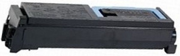 Тонер-картридж Elfotec TK-580M