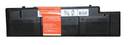 Тонер-картридж Elfotec TK-440 + Chip