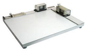 Фотосборочный аппарат Vektor SSK аппарат лазерной терапии