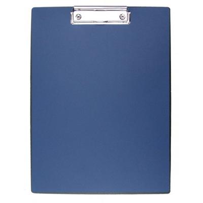 Планшет Attache A4синий Компания ForOffice 37.000