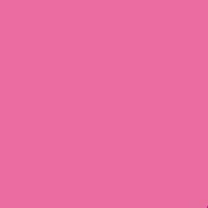 Пленка для термопереноса на ткань Upperflok кислотно-розовая 532