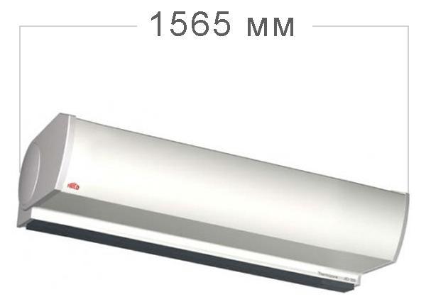 Frico AD 415W3 картридж profiline pl ce413a 305a для hp laserjet m351 pro 400 color mfp m475dn m475dw 2600 стр пурпурный