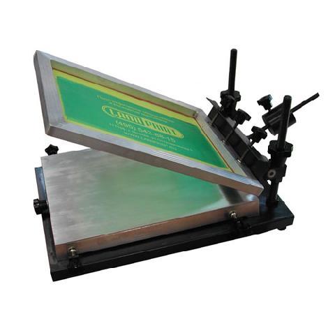 LM-Print компакт плюс SX-3244MP
