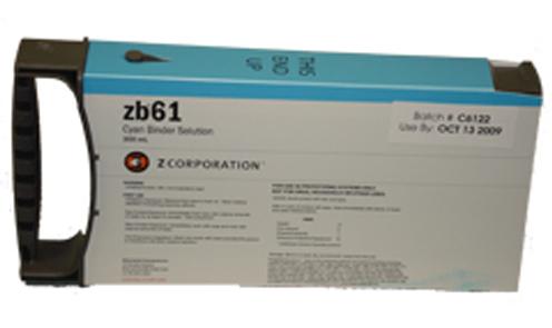 Купить Связующая жидкость zb61 голубая в официальном интернет-магазине оргтехники, банковского и полиграфического оборудования. Выгодные цены на широкий ассортимент оргтехники, банковского оборудования и полиграфического оборудования. Быстрая доставка по всей стране
