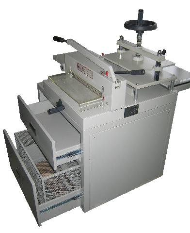 Купить Фотостанция Vektor PBW-12 в официальном интернет-магазине оргтехники, банковского и полиграфического оборудования. Выгодные цены на широкий ассортимент оргтехники, банковского оборудования и полиграфического оборудования. Быстрая доставка по всей стране