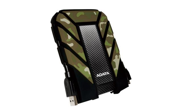Купить Внешний жесткий диск ADATA HD710M 1 ТБ (AHD710M-1TU3-CCF), прорезиненный, камуфляж в официальном интернет-магазине оргтехники, банковского и полиграфического оборудования. Выгодные цены на широкий ассортимент оргтехники, банковского оборудования и полиграфического оборудования. Быстрая доставка по всей стране