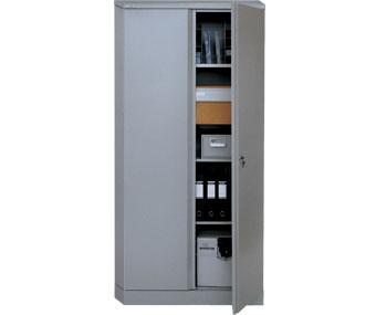 Металлический шкаф_Bisley A782K00 Компания ForOffice 23230.000