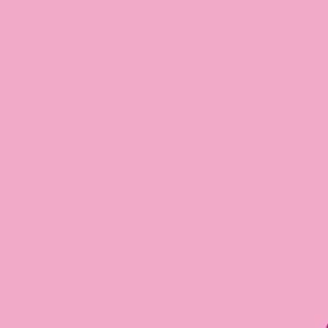 Купить Пленка для термопереноса на ткань Hotmark 70 розовая 428 в официальном интернет-магазине оргтехники, банковского и полиграфического оборудования. Выгодные цены на широкий ассортимент оргтехники, банковского оборудования и полиграфического оборудования. Быстрая доставка по всей стране