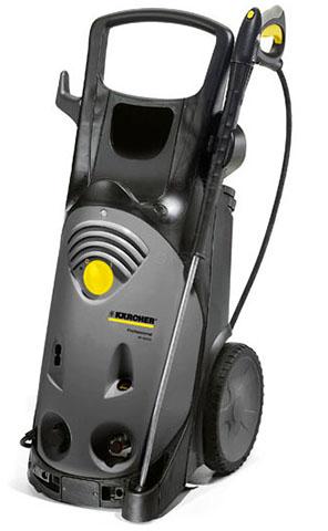 Аппарат высокого давления Karcher HD 10/23-4S