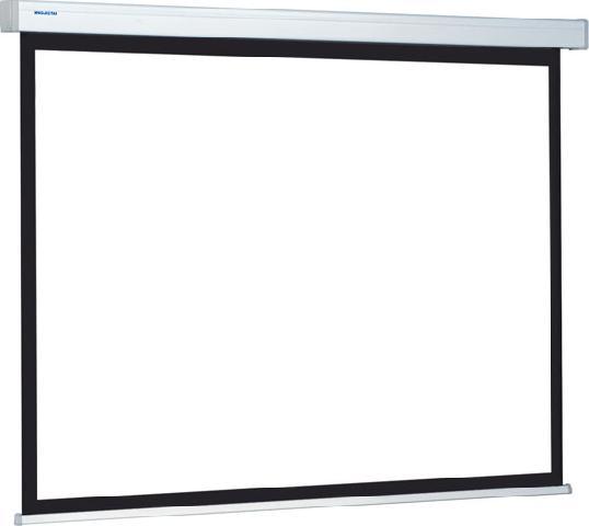 все цены на ProScreen 200x200см Datalux настенный рулонный 1:1 (10200028) онлайн