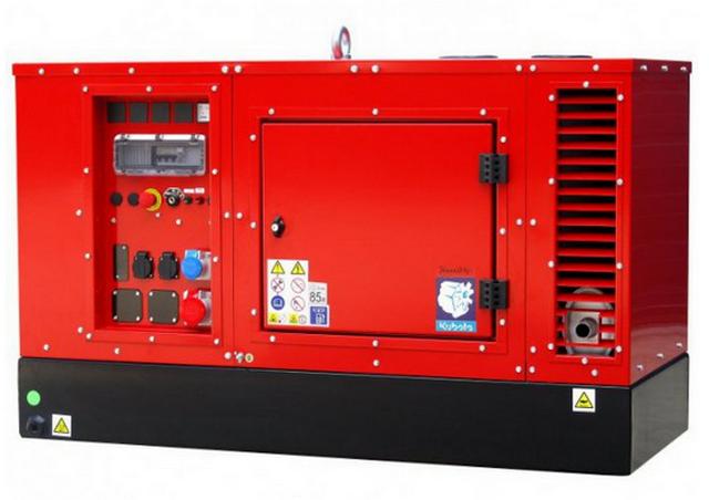 Europower EPS183TDE подогрев подогрев топлива производства корпорации stanadyne купить
