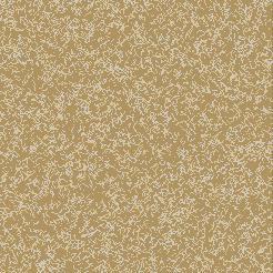 Пленка ORACAL 970-091M 1.52х25м